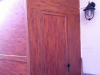 Armario madera 1