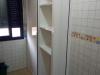 Mueble interior 2