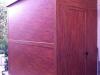 Armario madera 2