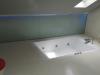 decoracion_lavabo