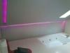 decoracion_lavabo2